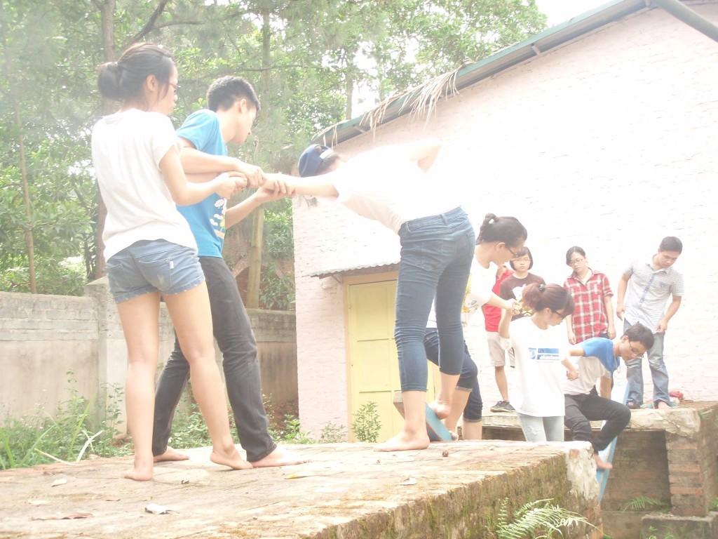 teamwork-and-leadership-camp-2014_1