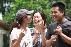 teamwork-and-leadership-camp-2014_4