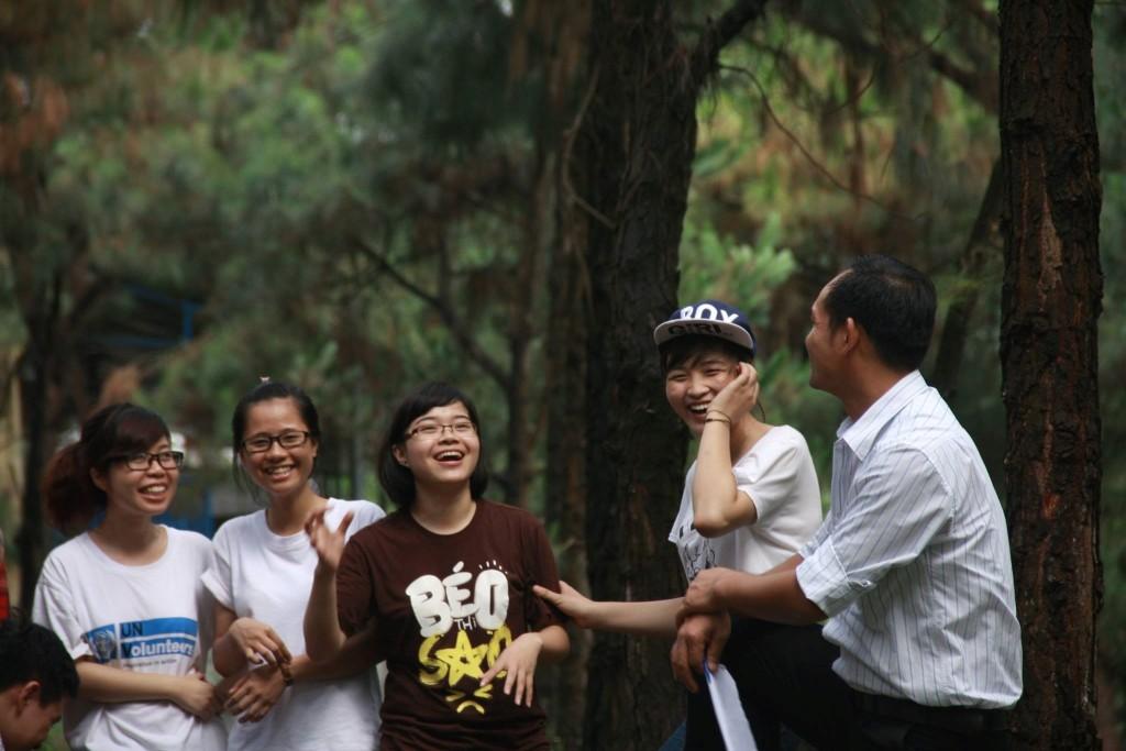 teamwork-and-leadership-camp-2014_6
