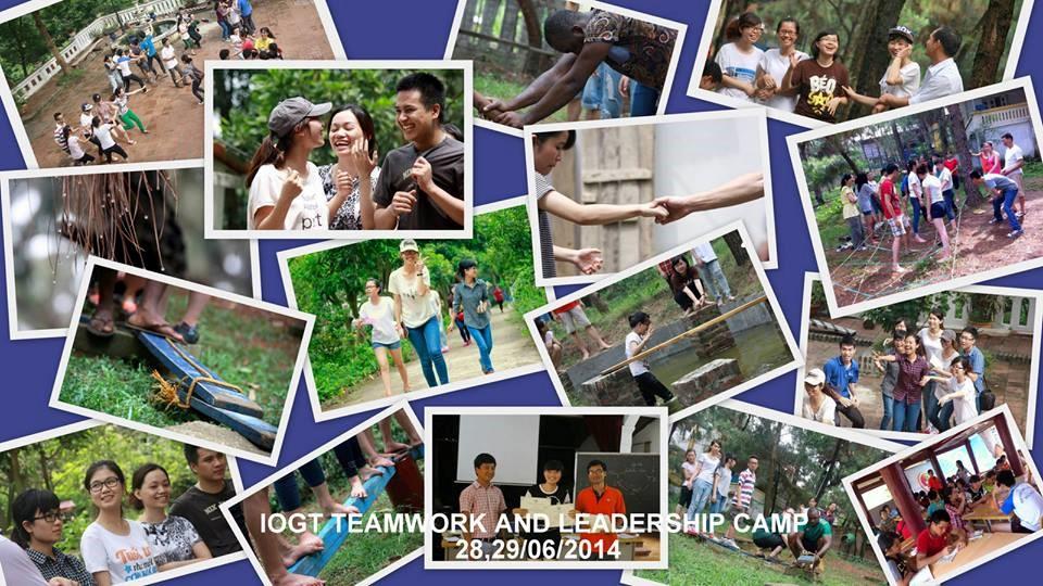 teamwork-and-leadership-camp-2014_7